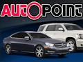 Auto Point , used car dealer in Greenville, NC