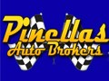 Pinellas Auto Brokes, used car dealer in St. Petersburg, FL
