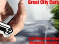 Great City Cars, used car dealer in Westerville, OH