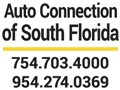 Auto Connection Of South Florida Logo