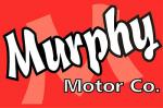 Murphy Motor Co., used car dealer in Raleigh, NC