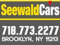 Seewald Cars, used car dealer in New York, NY