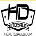 HD Auto Sales Corp, used car dealer in Reading, PA