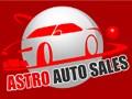Astro Auto Sales, used car dealer in Las Vegas, NV