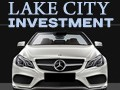 Lake City Investment , used car dealer in Lewisville, TX