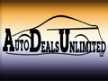 Auto Deals Unlimited Logo