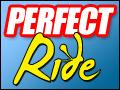 Perfect Ride Logo