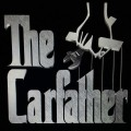 The Carfather LLC Logo