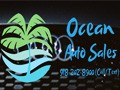 Ocean Auto Sales, used car dealer in Catoosa, OK