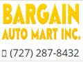 Bargain Auto Mart, used car dealer in Kenneth City, FL