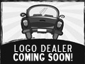 Glockner Family Of Dealerships - Logo